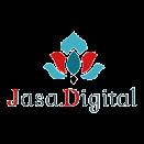 jasa digital marketing
