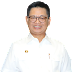 Pemprov Siapkan Bantuan Modal Rp 500 Juta