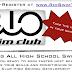 Rio Swim Club