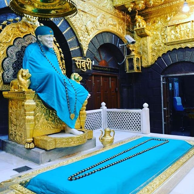 Jai Sai ram 1 images 428545.in