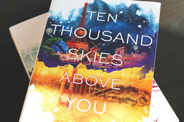 http://www.booksandbabbles.com/2016/06/19/ten-thousand-skies-claudia-gray/