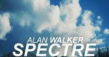 On My Way Alan Walker Song Pubg Mp3 Free Download by