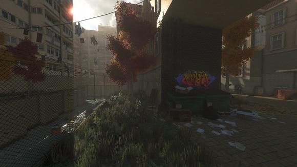 red-alliance-pc-screenshot-www.deca-games.com-5