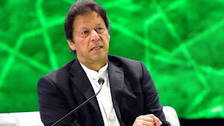 'Will give you visas at airport': Imran Khan's promise to Sikh pilgrims