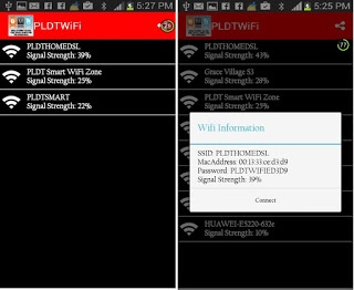 Pldt wifi cracker apk | How to Properly Hack PLDT Wifi: 100