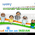Independece Day Wishes in English HD Wallpapers Best Happy Independence Day of India English Quotes Images