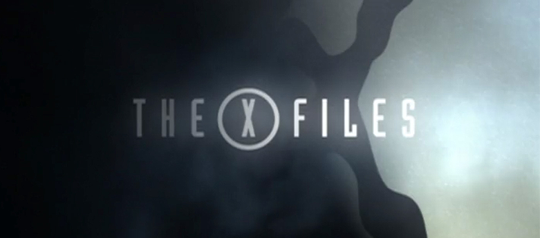 The X-Files Script That Was Too Bleak To Air