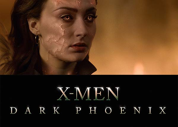 X-Men-Dark-Phoenix-Segundo-Trailer