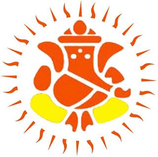 Png Ganesh Images Free Download