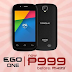 Torque Ego One Android Smartphone Payday Weekend Sale : List of Participating Stores