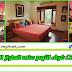 ديكورات غرف النوم على الطراز الهندي