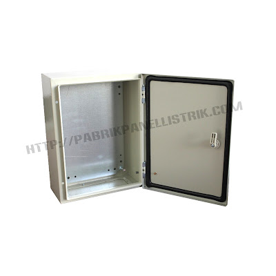 Panel Box Listrik Pontianak 0822-8189-8198