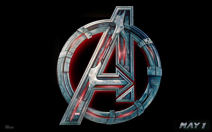ตัวอย่างหนังใหม่ : Avengers: Age Of Ultron (อเวนเจอร์ส : มหาศึกอัลตรอนถล่มโลก) ซับไทย poster1