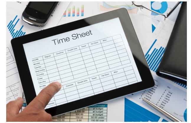Sinergi Aplikasi Absensi dan Aplikasi HR Terbaik untuk Digitalisasi HR