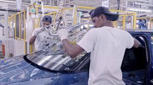 Suzuki Motors Gujarat ITI Jobs Vacancy Apply Direct On Whatsaap