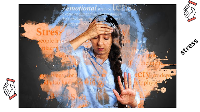 Oxidative Stress: What Is It And How Do You Overcome It?