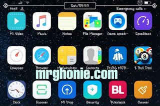 mrghonie.com-syst-mido-miui10