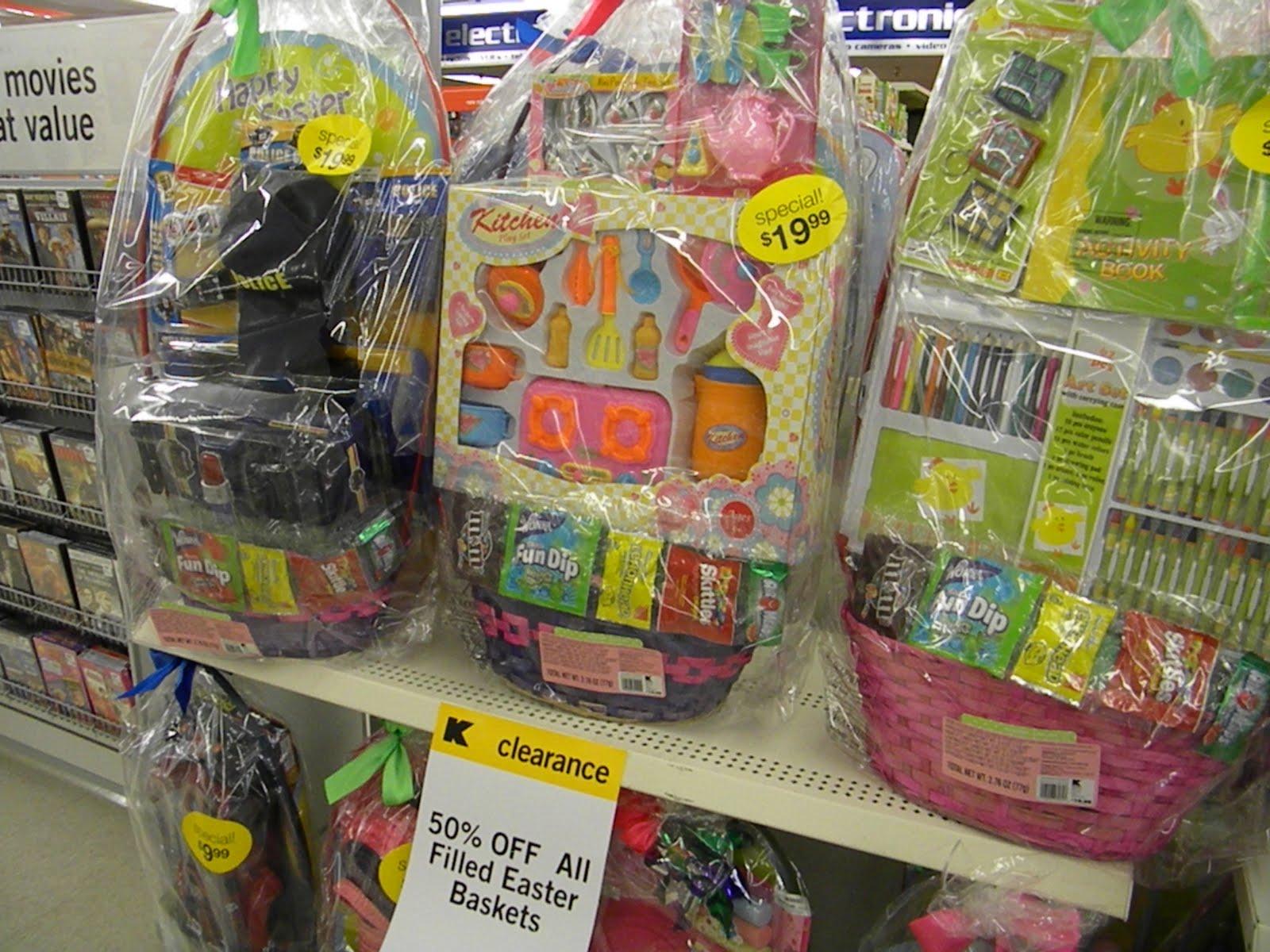 Living - Laughing - Saving: Saving - Kmart Capri Sun $1! Plus Easter