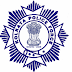 Kolkata Police to start third edition of 'Sukanya' project