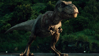 Jurassic World Fallen Kingdom HD Pictures