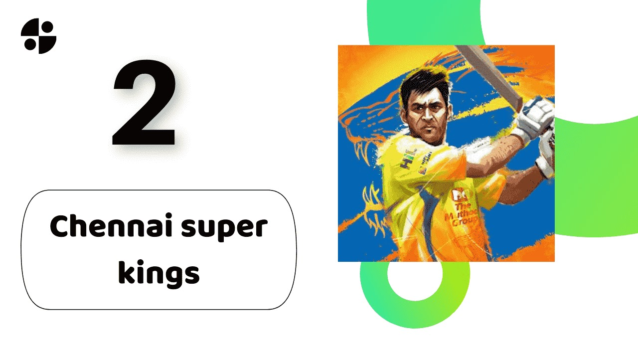 Best ipl game for mobile
