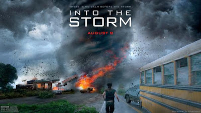 Into the Storm (2014) Telugu Dubbed Movie free Download & Review