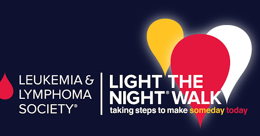 Light the Night Walk-- What is It and How to Get Involved