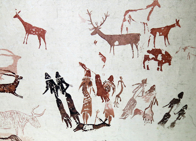 The Neolithic precedents of gender inequality