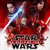 Star Wars: Os Últimos Jedi ganha trailer e cartaz