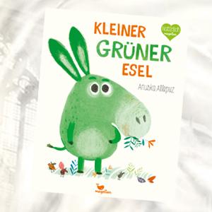 https://www.magellanverlag.de/feine-b%C3%BCcher/bilderbuch/