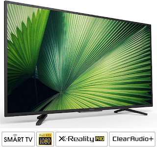 # 10 India's Best FHD LED Television ( TV ) 2020 | Buy In Disscounted Prices