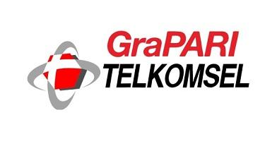 Lowongan Kerja GraPARI Telkomsel , loker 2021, loker Lowongan Kerja GraPARI Telkomsel , loker oktober 2021
