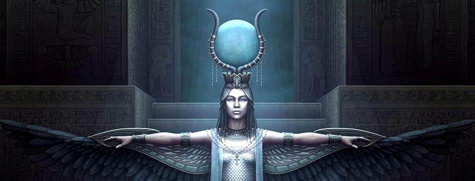A, mitoloji, mısır mitolojisi, din ve mitoloji, Bakire Meryem ve İsis, İsa ve Horus, mitoloji, Mısır Tanrıçaları, Isis, İsis, Mısır rahibeleri,