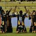 El Tigre sigue devorando rivales en la Libertadores