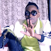 Download Video | Mr Nice – Yaya