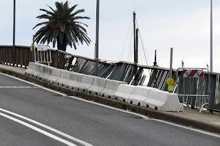 Risultati immagini per ponte santa trinita livorno