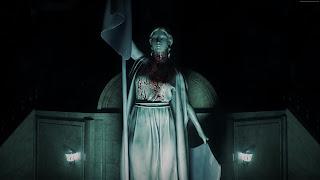 Resident Evil 2 Wallpaper 1920x1080