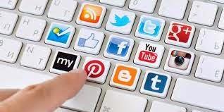 Teknologi informasi membawa cinta