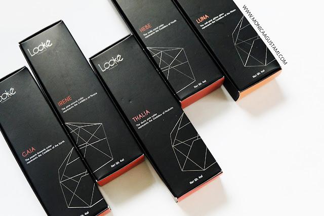 kemasan-looke-cosmetics-holy-lip-series