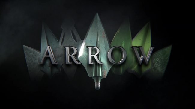 Trailer de la temporada final de Arrow.