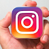 How to Delete Instagram Page Updated 2019