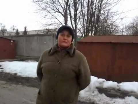 Язик до Києва доведе. Учнівський проект.