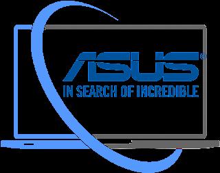 Spare Part dan Aksesoris Gadget Ponsel ASUS