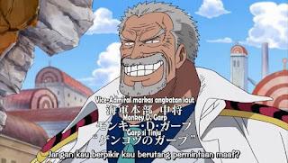 One Piece Episode 314 Subtitle Indonesia