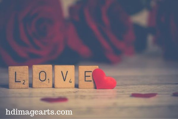love Images Wallpaper   best collections of love wallpaper