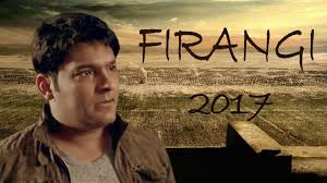 Firangi Full Movie Images