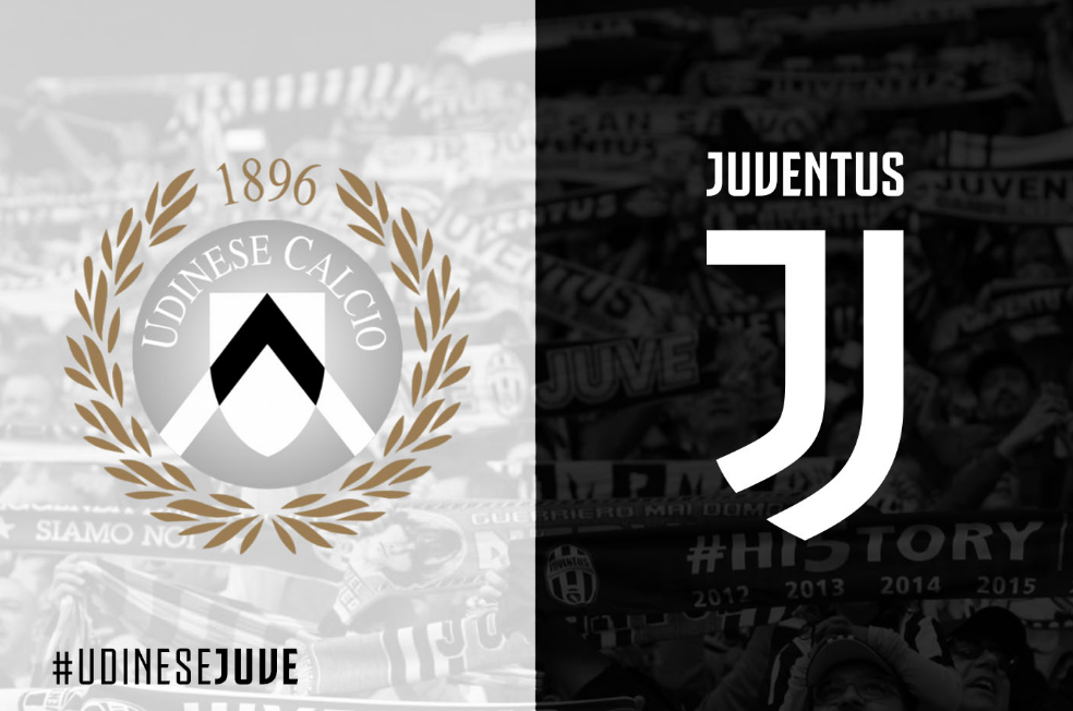 Rojadirecta Juventus-Lazio Streaming Gratis.