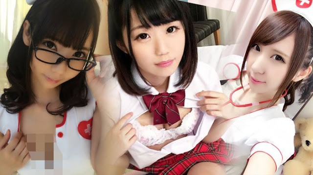 5 Unique Facts About JAV That Many People Still Don't Know