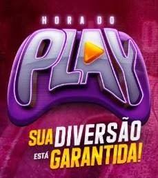 Promoção Kabum Dia das Crianças 2019 Hora do Play - Ingresso BGS