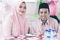 <b>Dipastikan Hadiri Kampanye Akbar, Umi Dinda Siap Menangkan LUTFI-FERI </b>